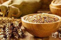 吃什么长高快之小麦长高食谱