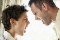 解决好孩子情绪问题,可以帮助孩子生长发育、增高!