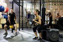 力量训练锻炼肌肉会影响长高吗
