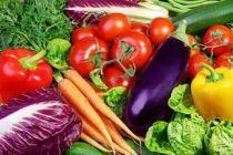 人体长高所需要的营养元素有哪些
