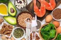 帮助长高的食物—黑芝麻长高食谱
