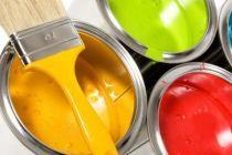 硫酸钡在不同行业的不同作用!