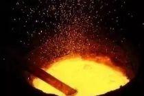 氯化钡在机械加工金属热处理中的积极作用