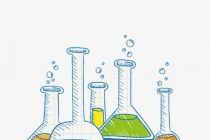 氢氧化钡的化学性质
