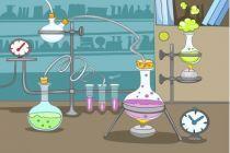 氯化钡的合成方法