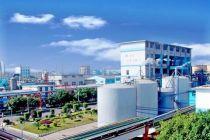 工业氯化钡在氯碱行业中的应用