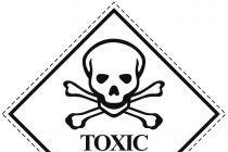 氯化钡对人体健康的危害