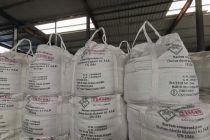 氯化钡行业的需求变化